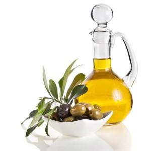 1442735505_chudo-olivy-31