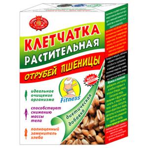 KLET_ot_pshen