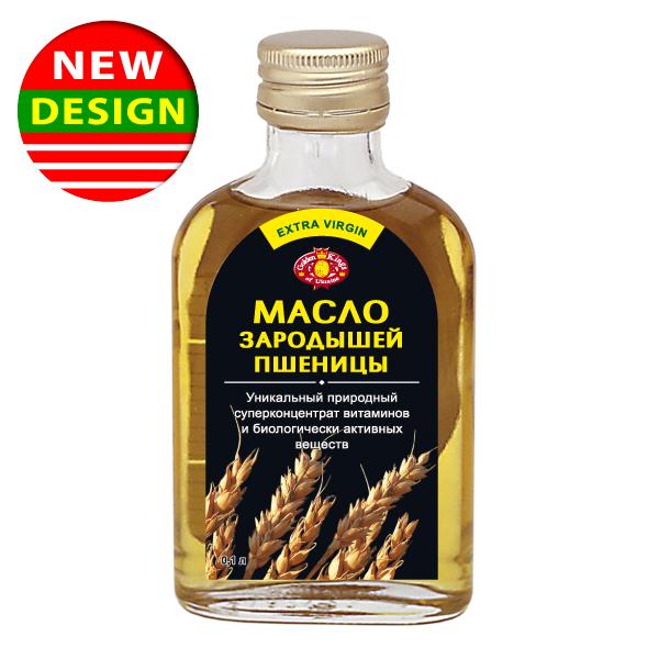 масло зародышей пшеницы отзывы морщины
