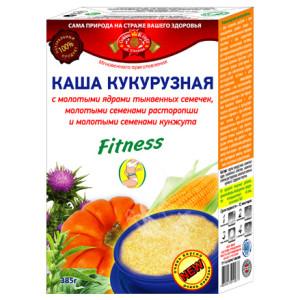 kasha_kukuruznaya