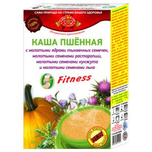 kasha_pshennaya