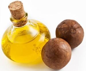 makadami-oil