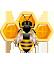 продукты пчеловодства-маточное молоко