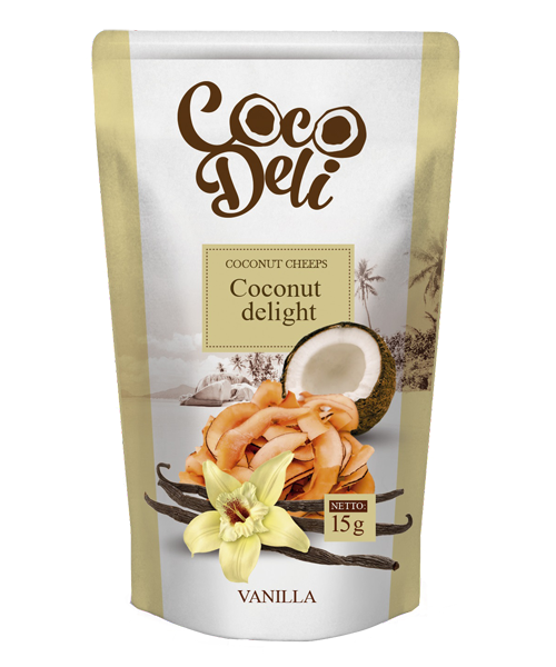 vanil