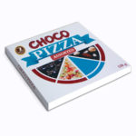 Шоколад Chocopizza