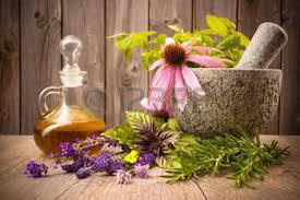 натуральные масла для красоты