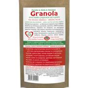 Granola_Cinnamon